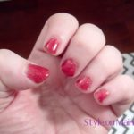 Super Freaky by NaiLuv | Manicure Monday