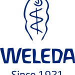 Weleda Wild Rose Bath Products