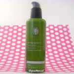 All Natural Skincare with Primavera