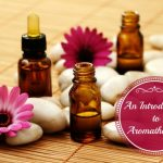 An Introduction to Aromatherapy