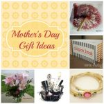 Mothers Day Gift Ideas | Five Easy Pieces