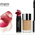 Neutrogena Makeup | It's Good For You