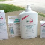 Get Healthy Skin with Sebamed