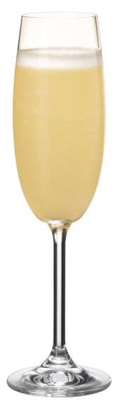 Great White Wine Slush Recipe