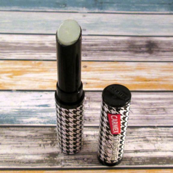 Carmex Moisture Plus Lip Balm