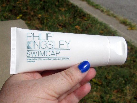 philip-kingsley-swimcap-2 (575 x 432)
