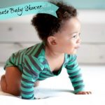 Ultimate Baby Shower Gifts Guide
