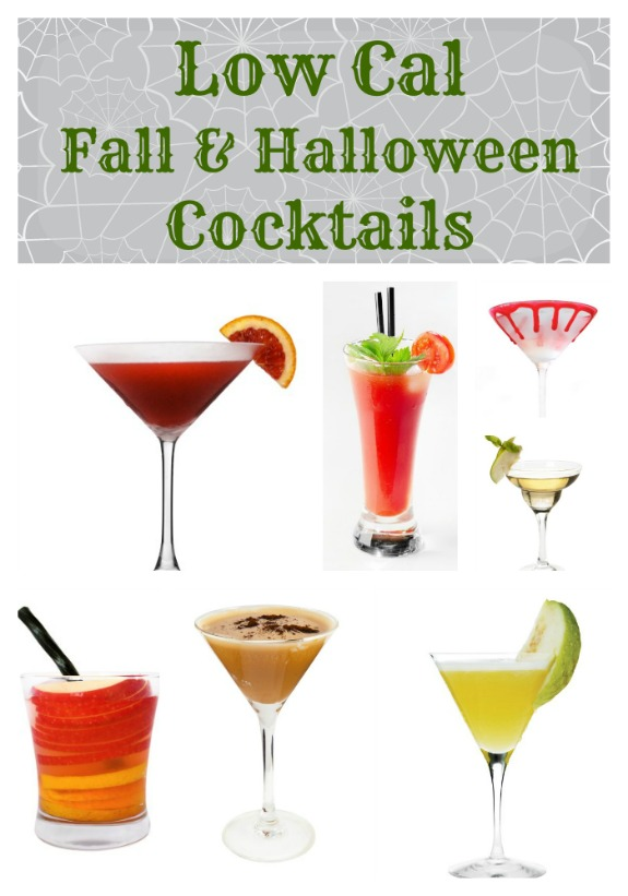 fall-halloween-cocktails