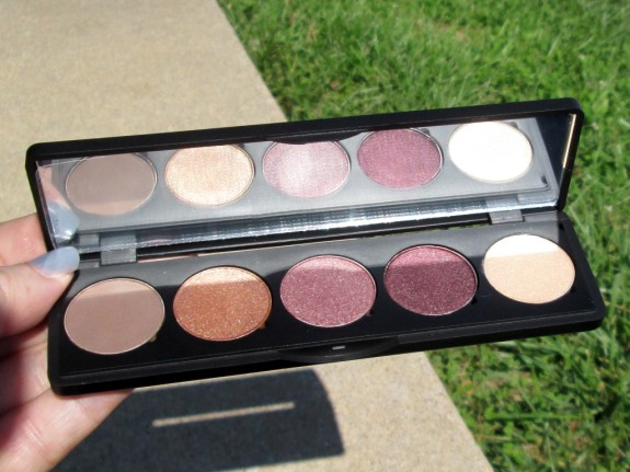 frankie-rose-eyeshadow-palette (575 x 431)
