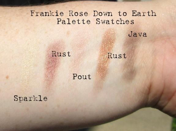 frankie-rose-eyeshadow-palette-swatches (575 x 430)