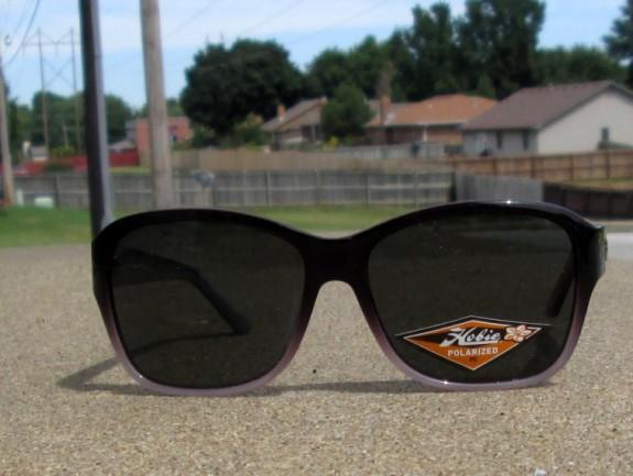 harper-hobie-sunglasses-3-o (575 x 433)