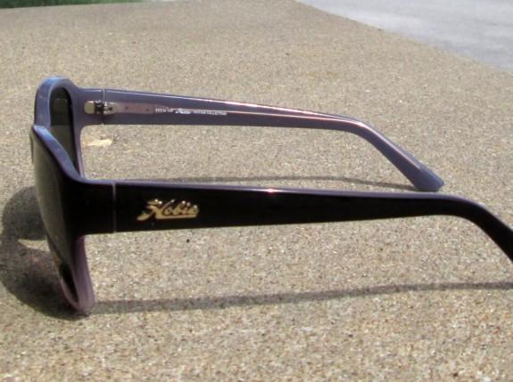 Harper Hobie Sunglasses