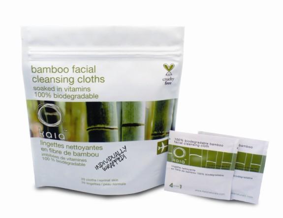 kaia naturals - juicy bamboo multipack (575 x 444)