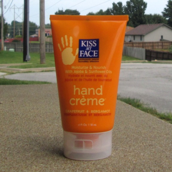 kiss-my-face-hand-creme (575 x 576)