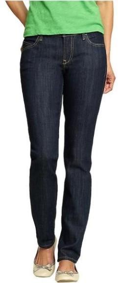 old-navy-diva-skinny-jeans (241 x 575)