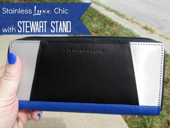 stewart-stand-wallet-wm