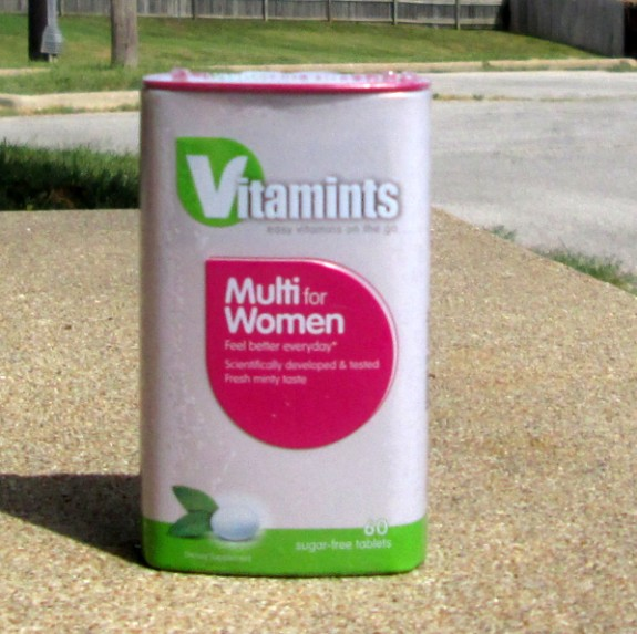 vitamints-multi-for-women-vitamins (575 x 573)