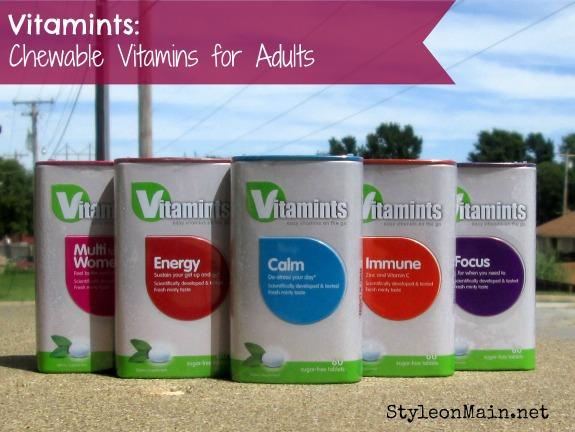 vitamints-vitamins-wm