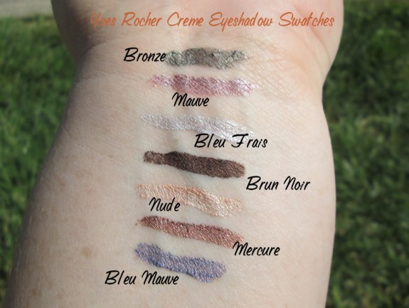 yves-rocher-creme-eyeshadow-swatches (575 x 433)
