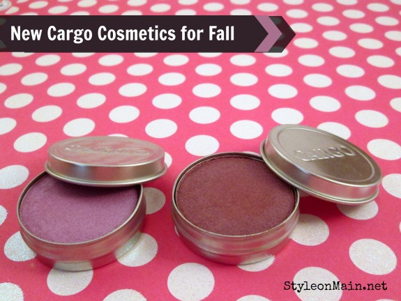 cargo-shanghai-provence-eye-shadow-2-wm