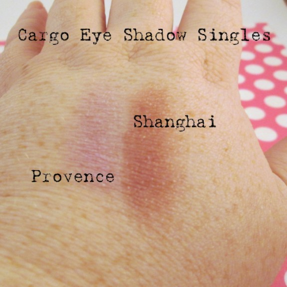 cargo-shanghai-provence-eye-shadow-swatches (575 x 575)