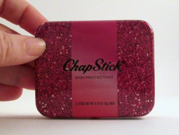 chapstick-glitter-holiday-tin (575 x 432)