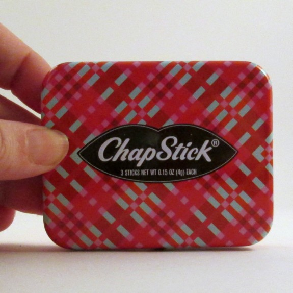 chapstick-plaid-holiday-tin (575 x 574)