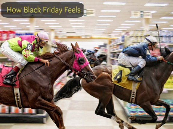how-black-friday-feels