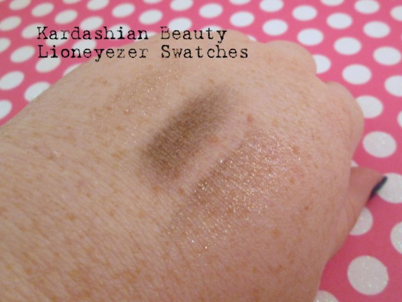 kardashian-beauty-lioneyezer-eye-shadow-swatches (575 x 432)