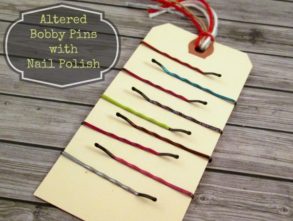 nail-polish-bobby-pins-2-wm