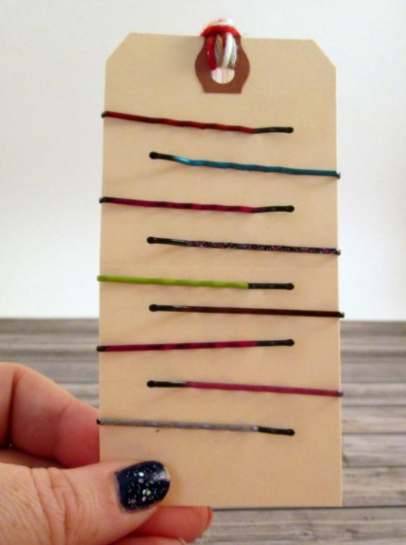 nail-polish-bobby-pins (575 x 771)