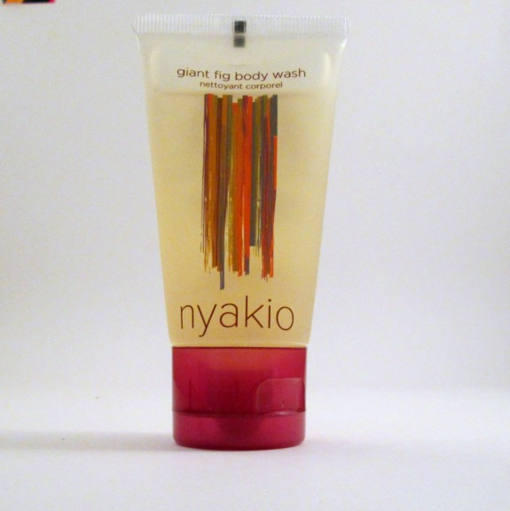 nyakio-giant-fig-body-wash (575 x 576)