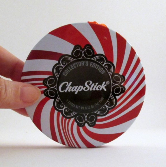 peppermint-swirl-chapstick-ornament-tin-2 (575 x 578)