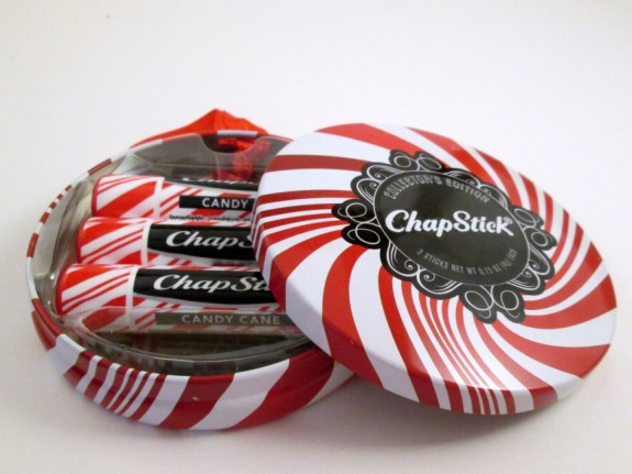 peppermint-swirl-chapstick-ornament-tin-3 (575 x 431)