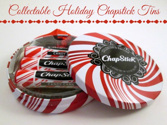 peppermint-swirl-chapstick-ornament-tin-3-wm