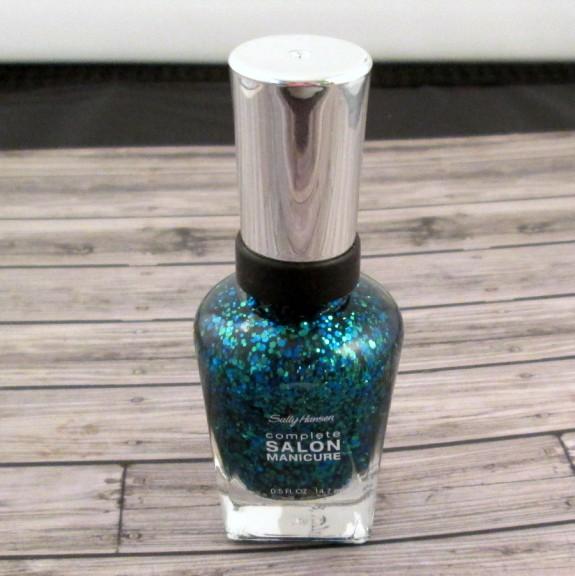 3-2-1derland-sally-hansen-nail-polish (575 x 576)