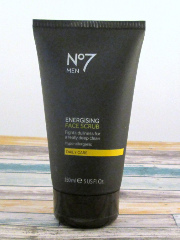 boots-no-7-men-energising-face-scrub (575 x 766)