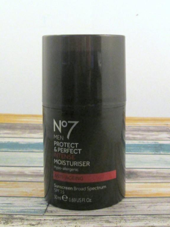 boots-no-7-men-moisturiser (575 x 767)