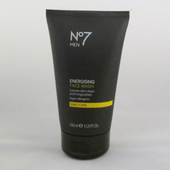 boots-no-7-mens-energising-face-wash (575 x 576)