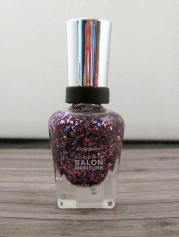 fa-la-la-lavender-sally-hansen-nail-polish (575 x 764)