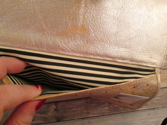 free-endearment-erin-wallet-3 (575 x 432)
