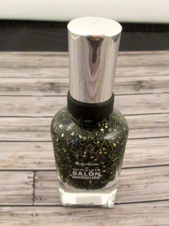 midnight-glitz-sally-hansen-nail-polish (575 x 766)