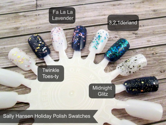 sally-hansen-holiday-nail-polishes-swatches