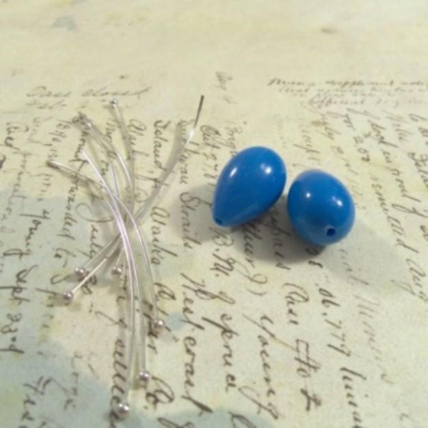 earrings-supplies (400 x 400) (625 x 625)