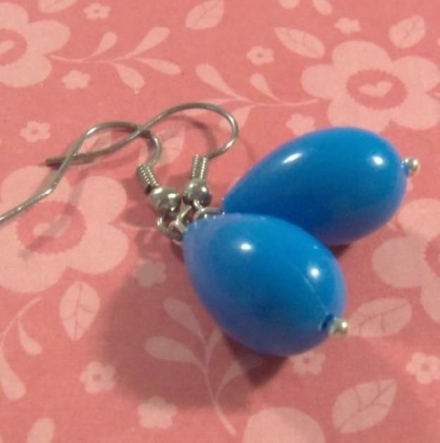 earrings13 (625 x 628)