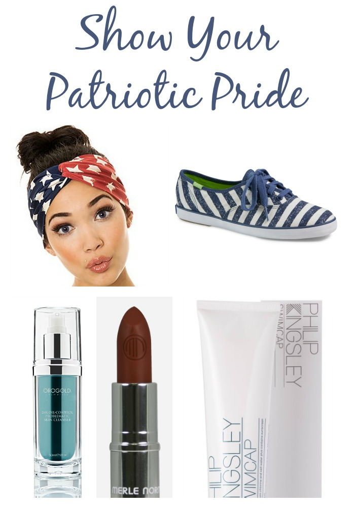 patriotic-pride-accessories
