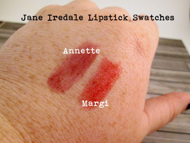 jane-iredale-lipstick-swatches (625 x 470)