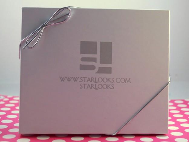 starlooks-box-2 (625 x 468)