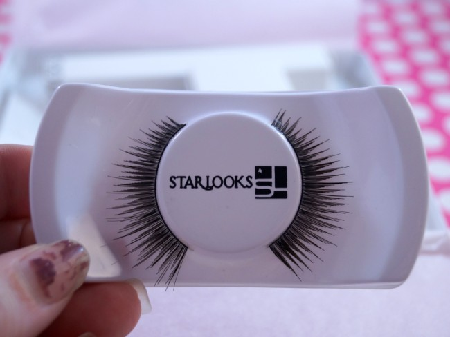 starlooks-eyelashes-2 (650 x 488)