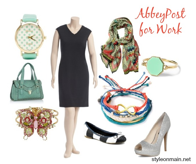 abbeypost-work-look-wm